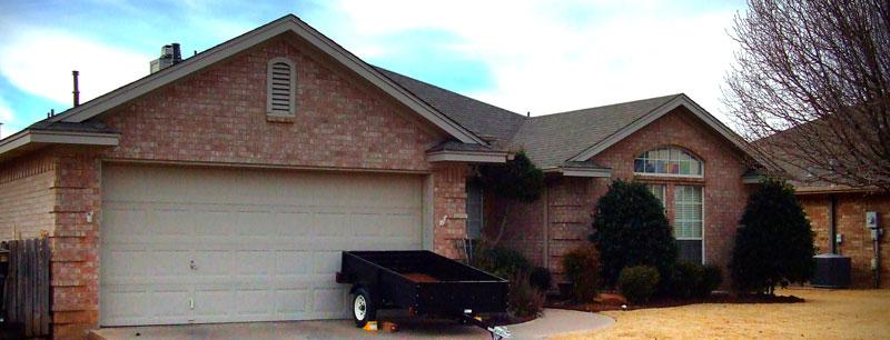 Prestige American Roofing U0026 Construction   Home U0026 Business ...